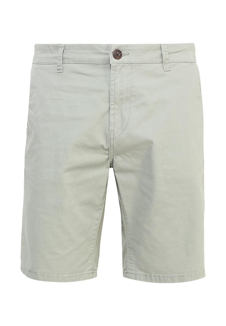Мужские повседневные шорты Only & Sons 22006024