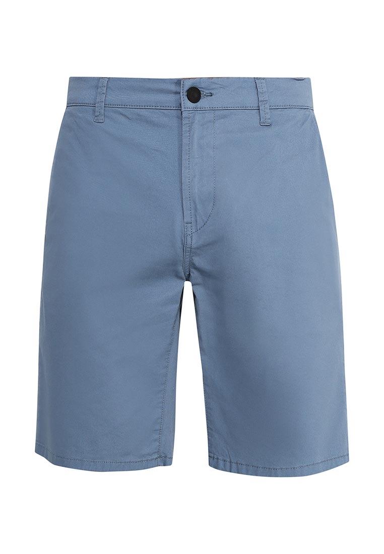 Мужские повседневные шорты Only & Sons 22006025