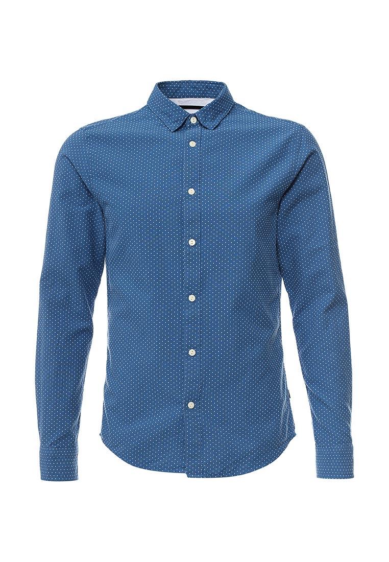 Рубашка с длинным рукавом Only & Sons 22005704
