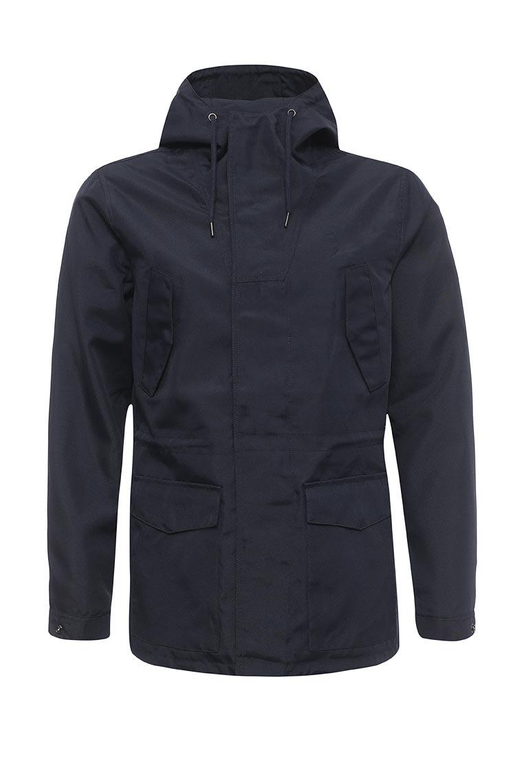 Утепленная куртка Only & Sons 22005901