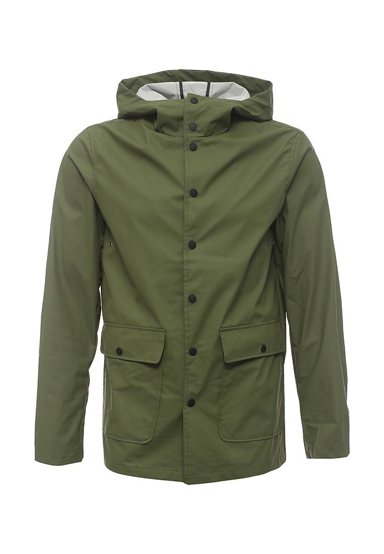 Утепленная куртка Only & Sons 22005910
