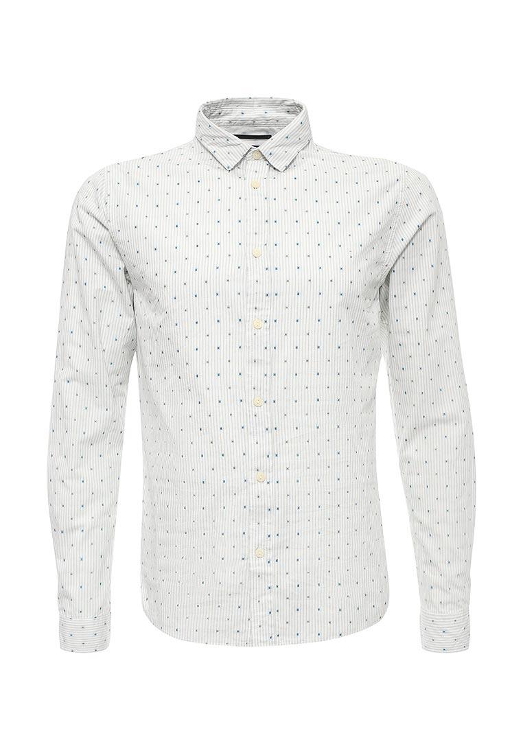 Рубашка с длинным рукавом Only & Sons 22005698