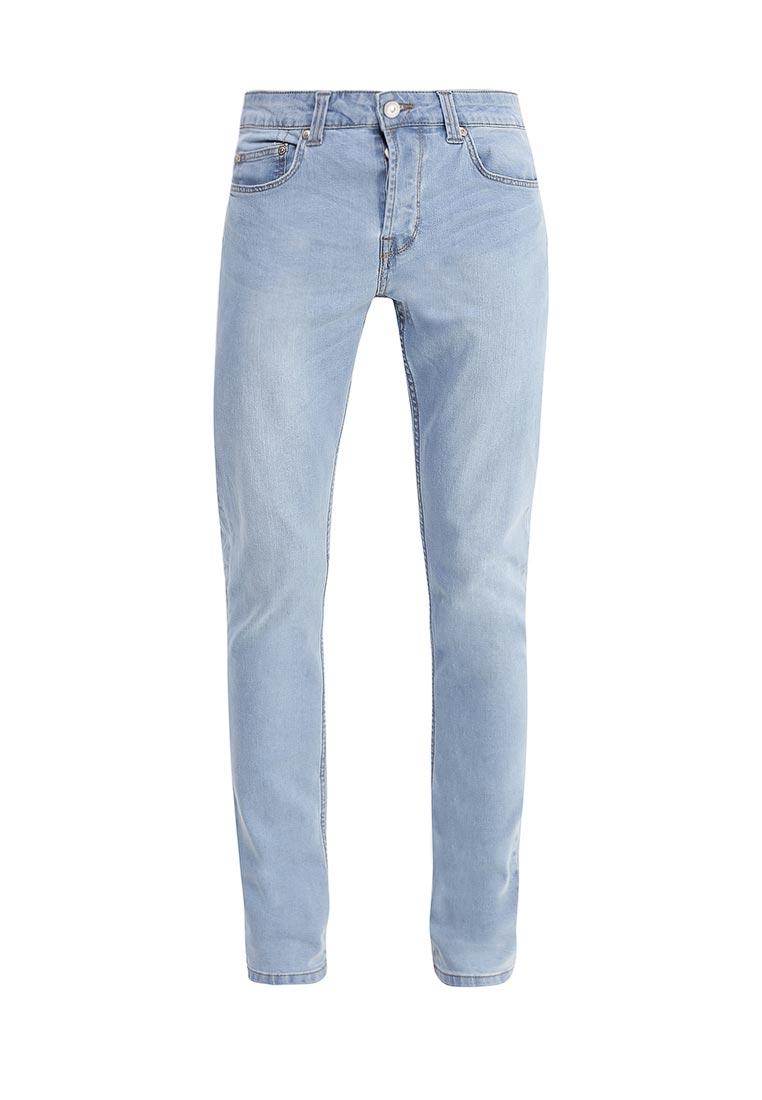 Зауженные джинсы Only & Sons 22006006