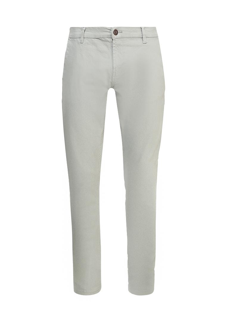 Мужские повседневные брюки Only & Sons 22006023