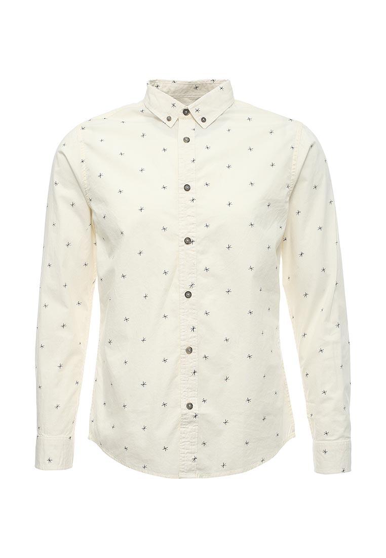 Рубашка с длинным рукавом Only & Sons 22006657