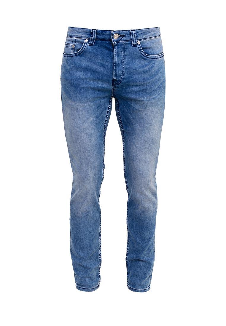 Зауженные джинсы Only & Sons 22003952