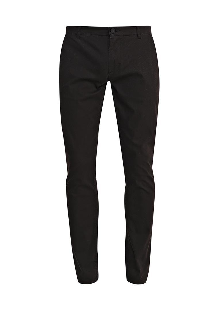 Мужские повседневные брюки Only & Sons 22006281