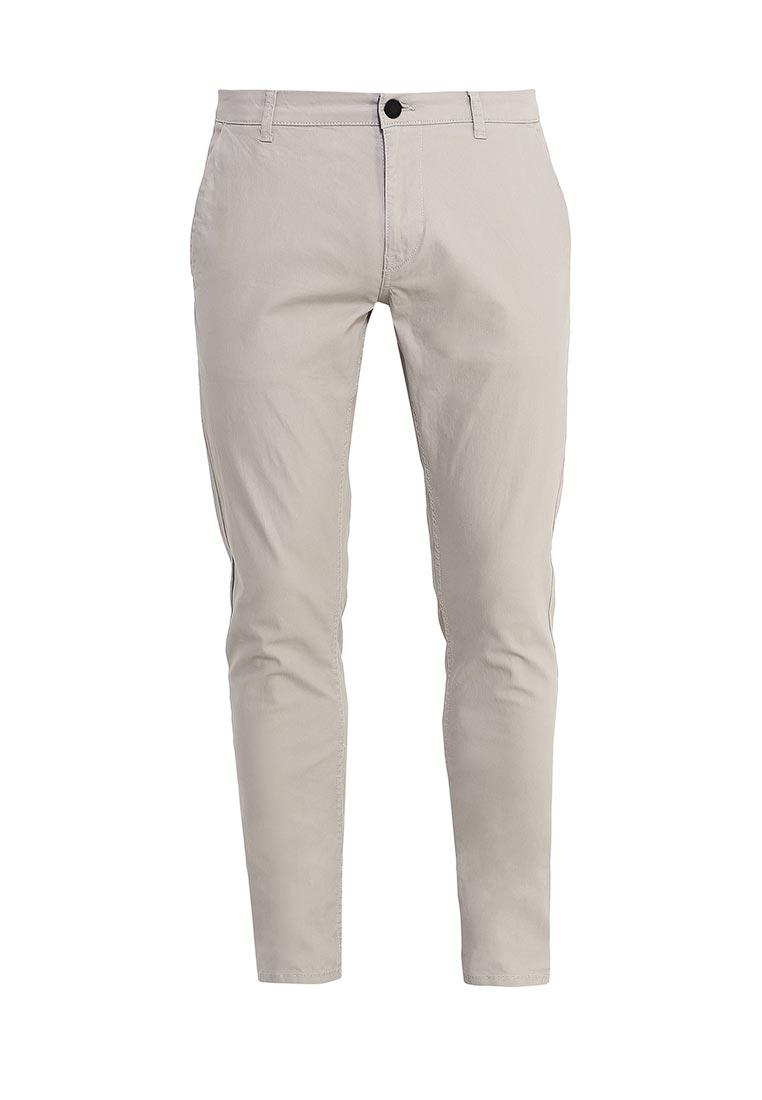 Мужские повседневные брюки Only & Sons 22006282
