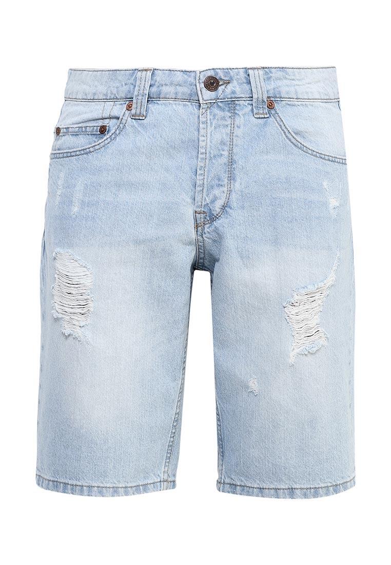 Мужские повседневные шорты Only & Sons 22006575
