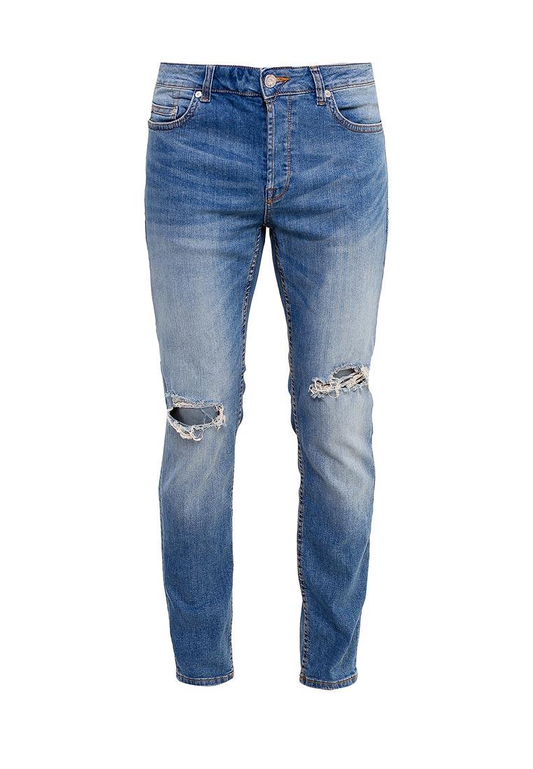 Зауженные джинсы Only & Sons 22006677