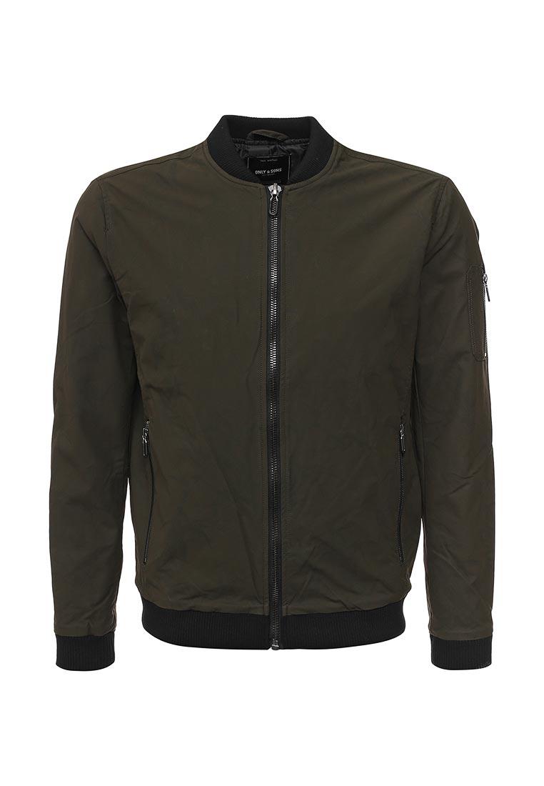 Куртка Only & Sons 22006721