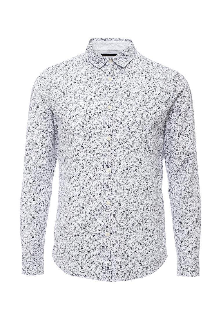 Рубашка с длинным рукавом Only & Sons 22006477