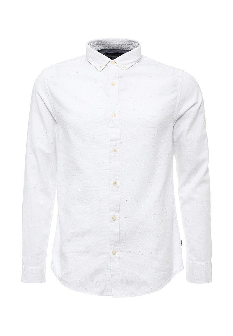 Рубашка с длинным рукавом Only & Sons 22006586