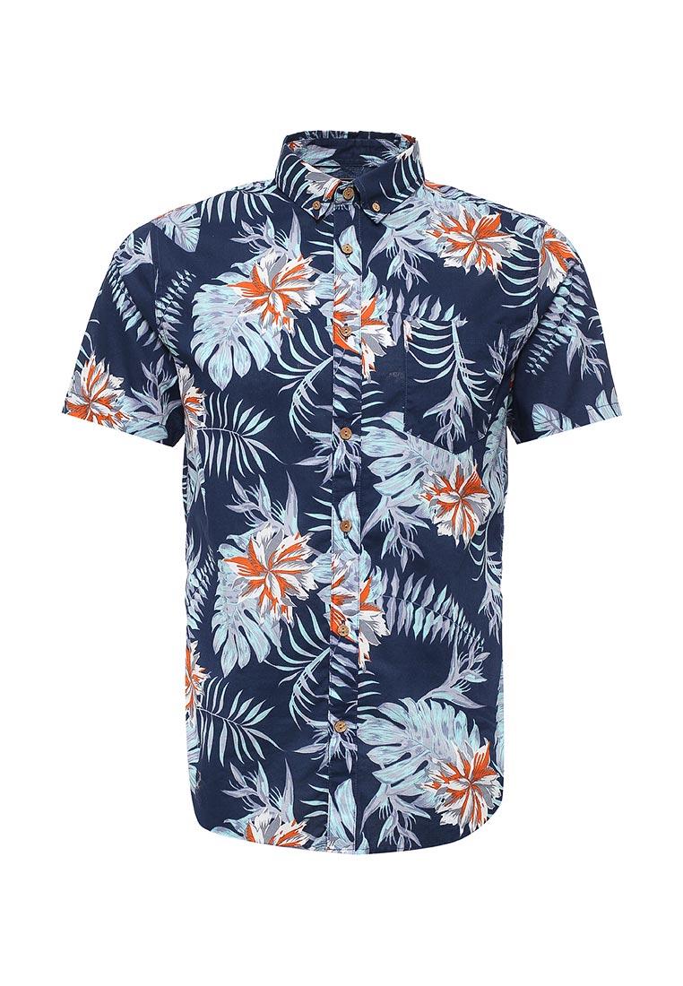 Рубашка с коротким рукавом Only & Sons 22006932