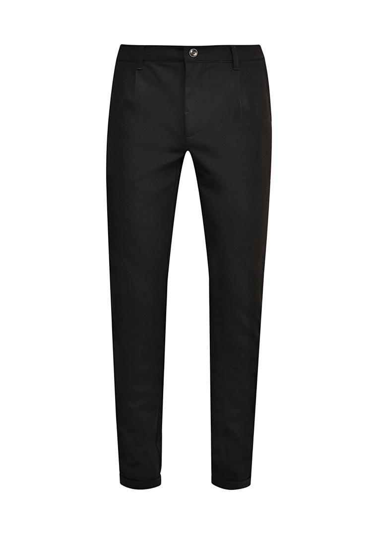 Мужские повседневные брюки Only & Sons 22005370