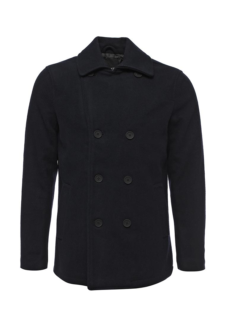 Мужские пальто Only & Sons 22006909