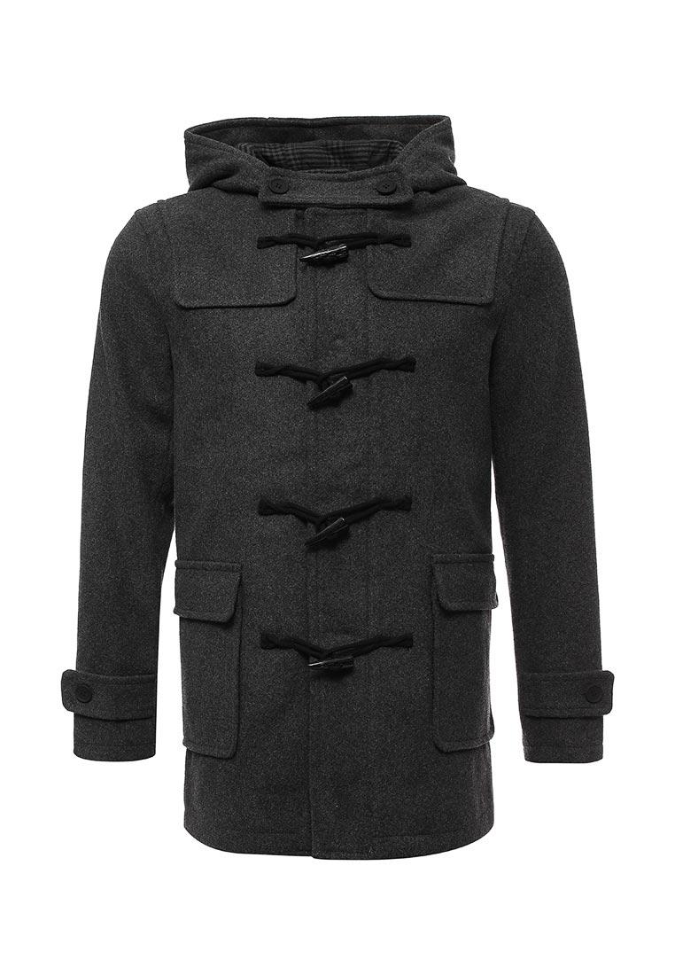 Мужские пальто Only & Sons 22006911