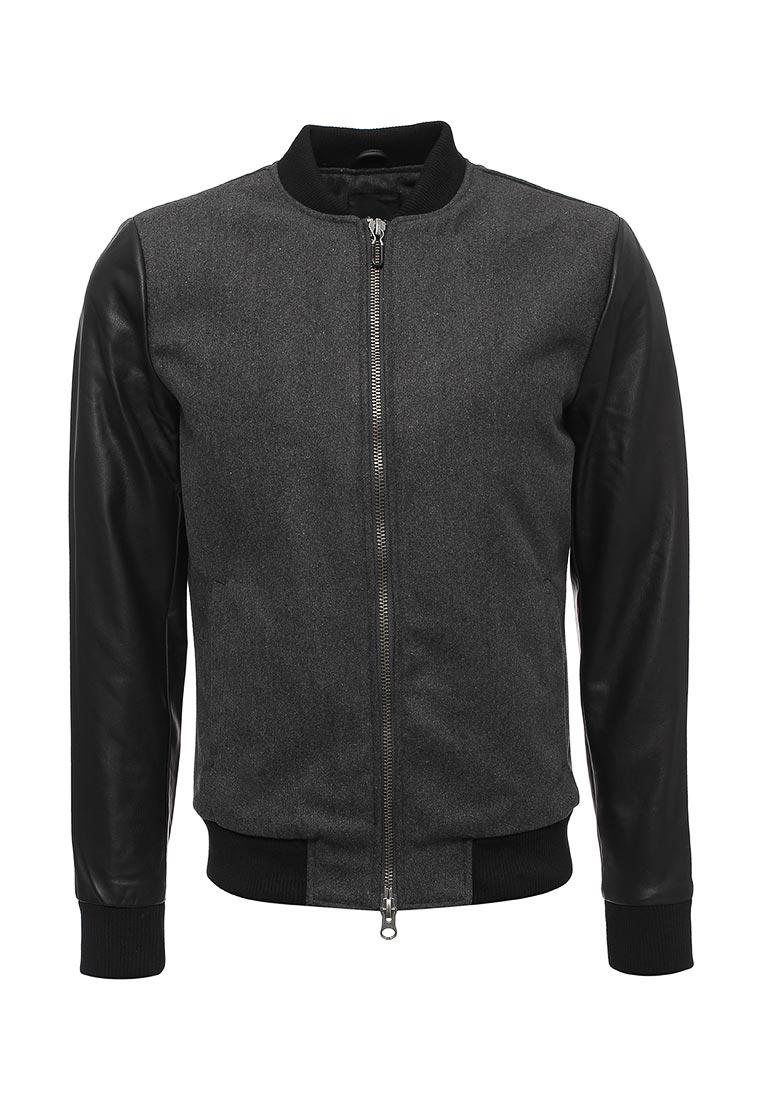 Куртка Only & Sons 22006915