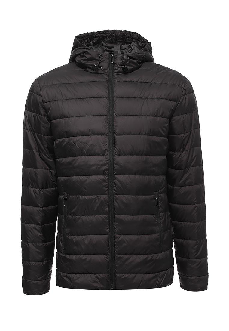 Куртка Only & Sons 22006916