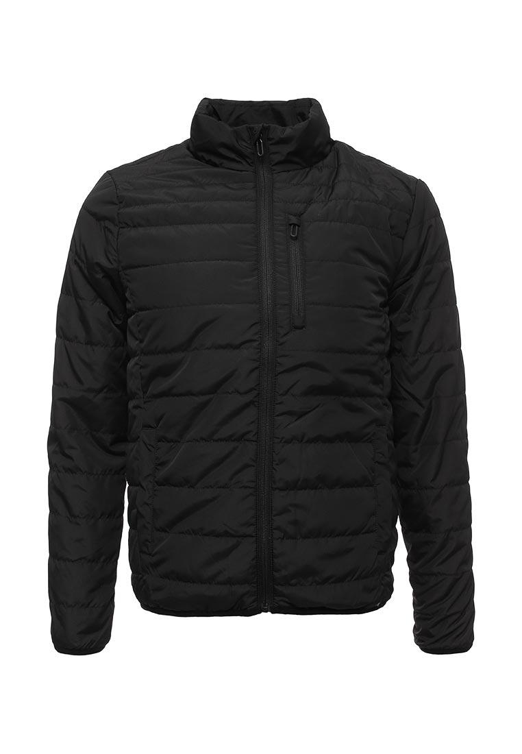 Куртка Only & Sons 22006917