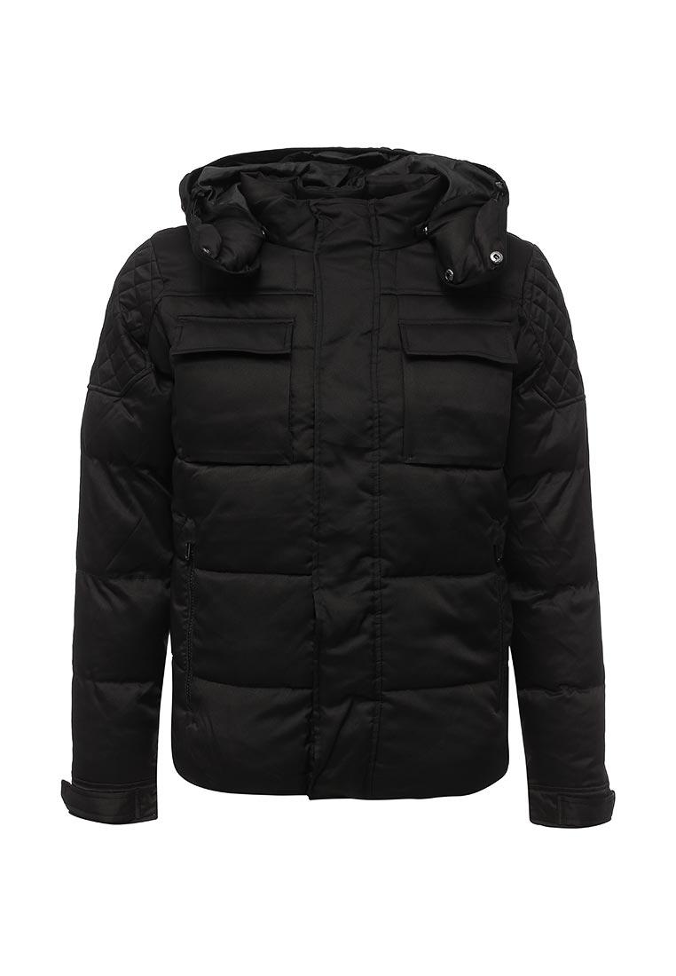 Куртка Only & Sons 22006923