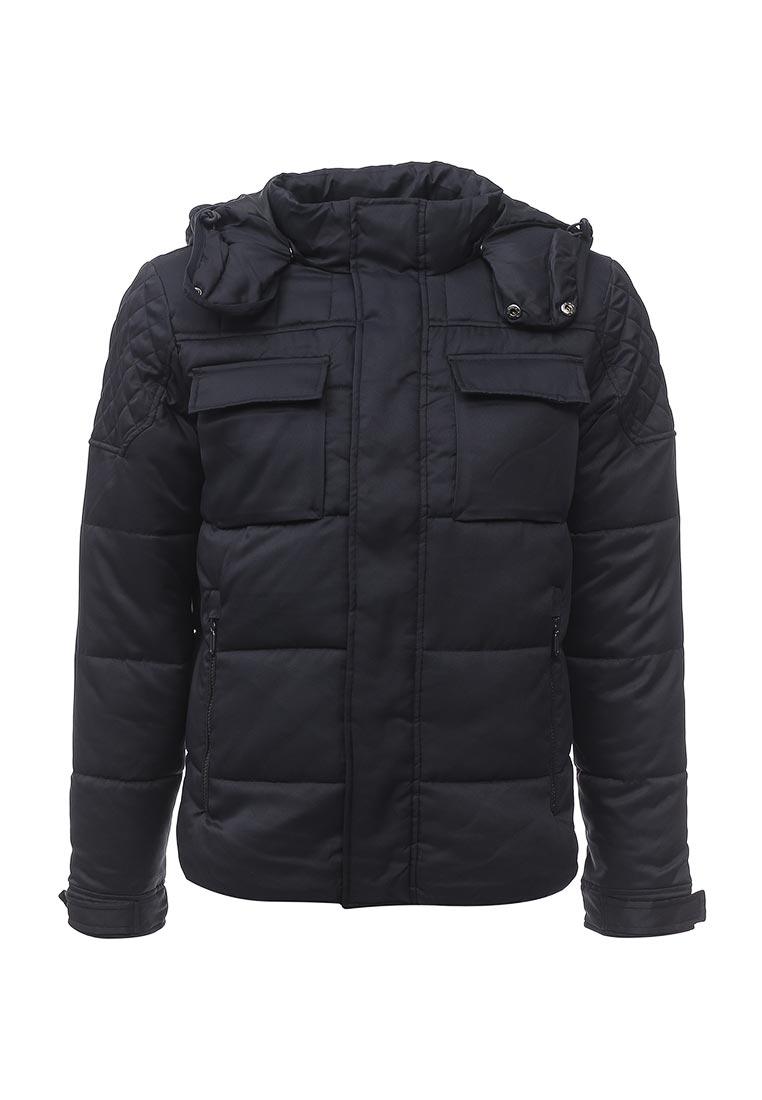 Куртка Only & Sons (Онли Энд Санс) 22006923