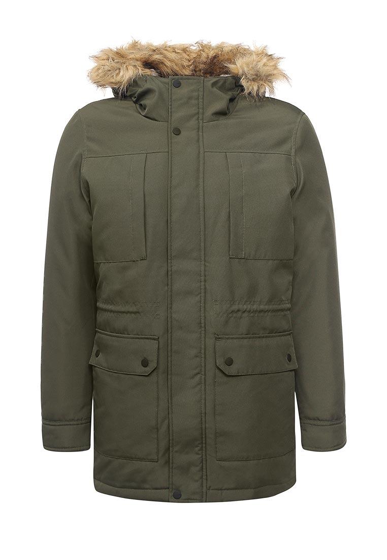 Утепленная куртка Only & Sons 22006943