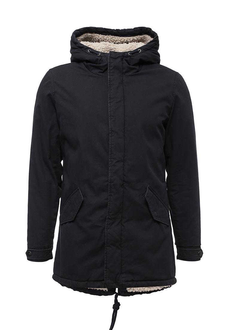 Утепленная куртка Only & Sons (Онли Энд Санс) 22006944