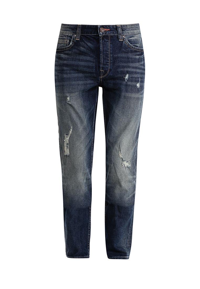 Зауженные джинсы Only & Sons 22006970