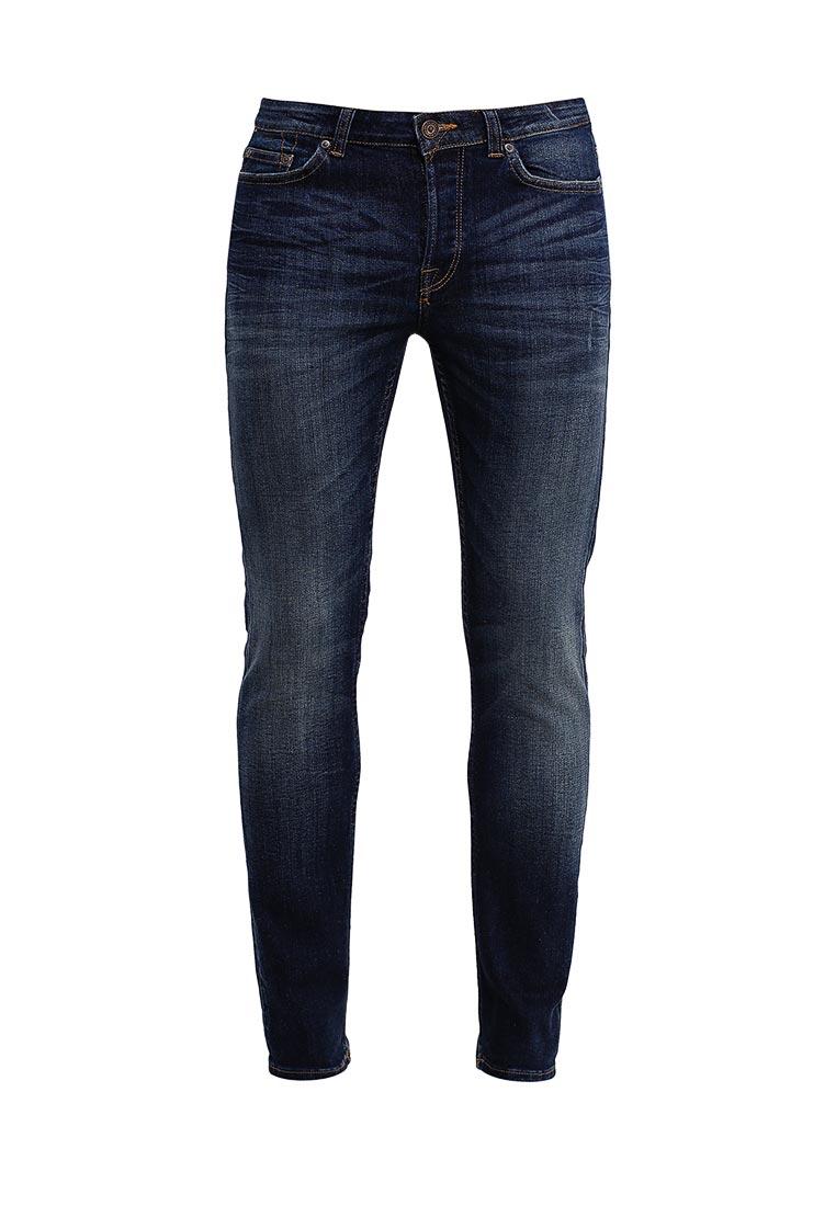 Зауженные джинсы Only & Sons 22006972