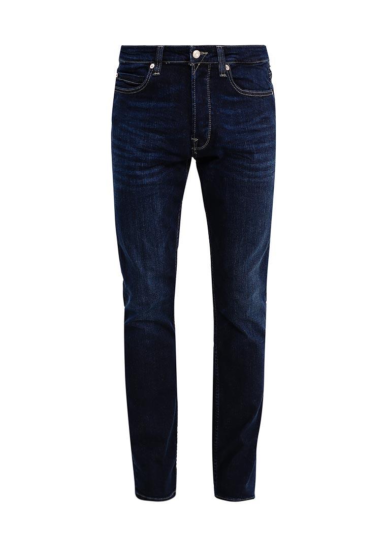 Мужские прямые джинсы Only & Sons 22007017