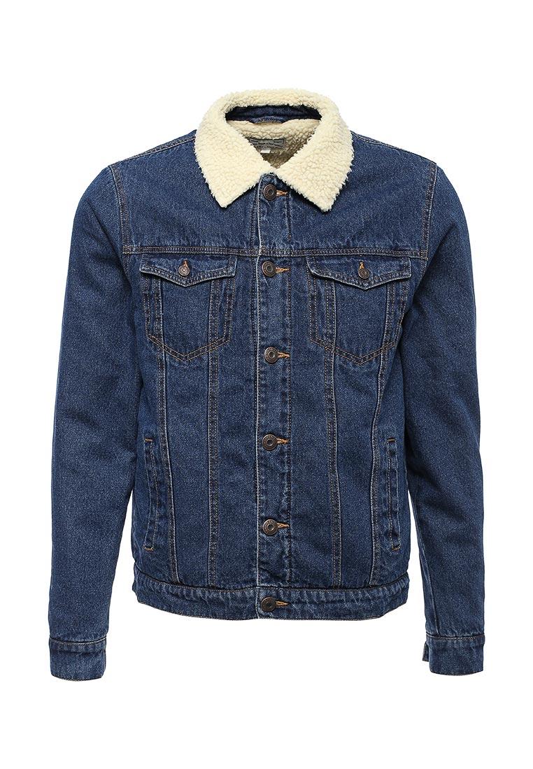 Джинсовая куртка Only & Sons 22007052