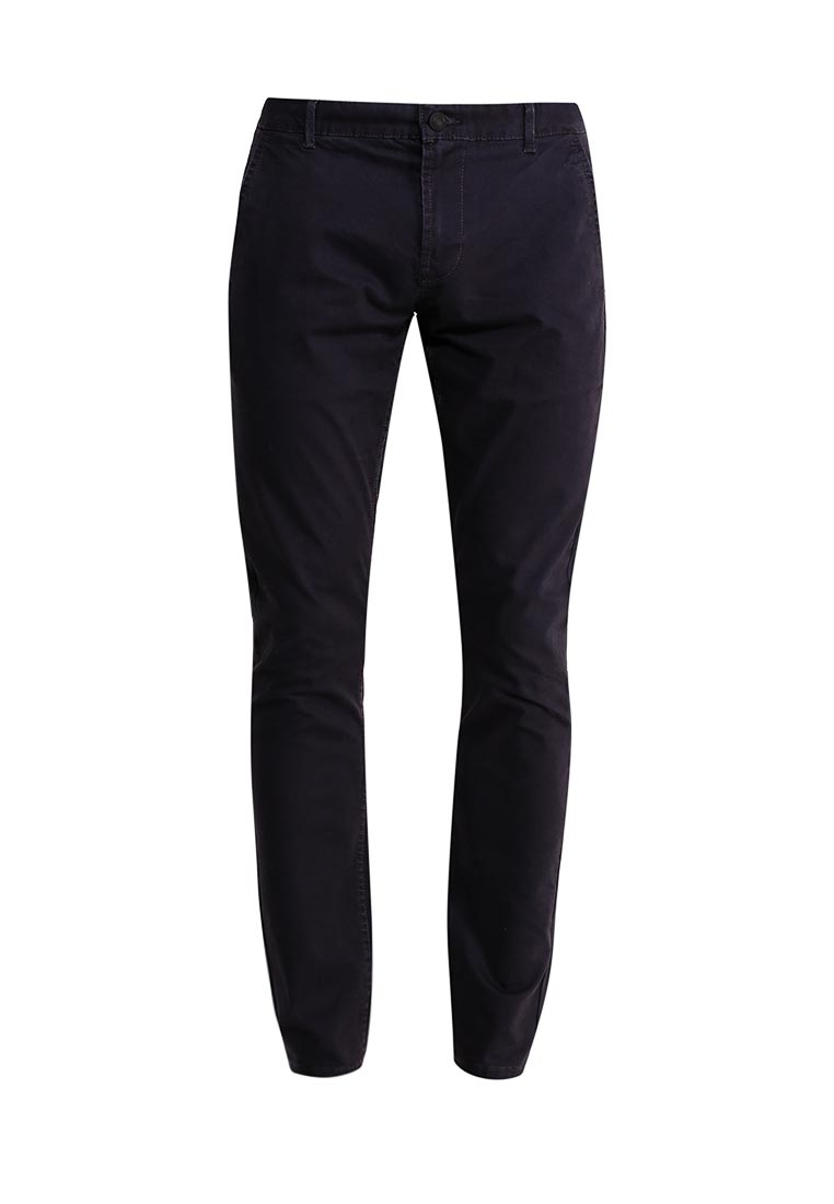 Мужские повседневные брюки Only & Sons (Онли Энд Санс) 22007066
