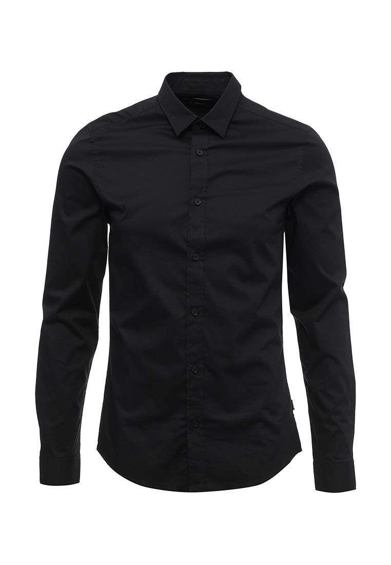 Рубашка с длинным рукавом Only & Sons 22007080