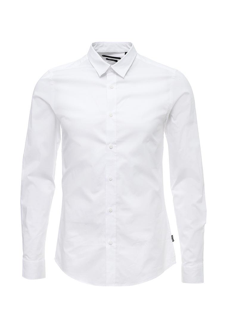 Рубашка с длинным рукавом Only & Sons (Онли Энд Санс) 22007080