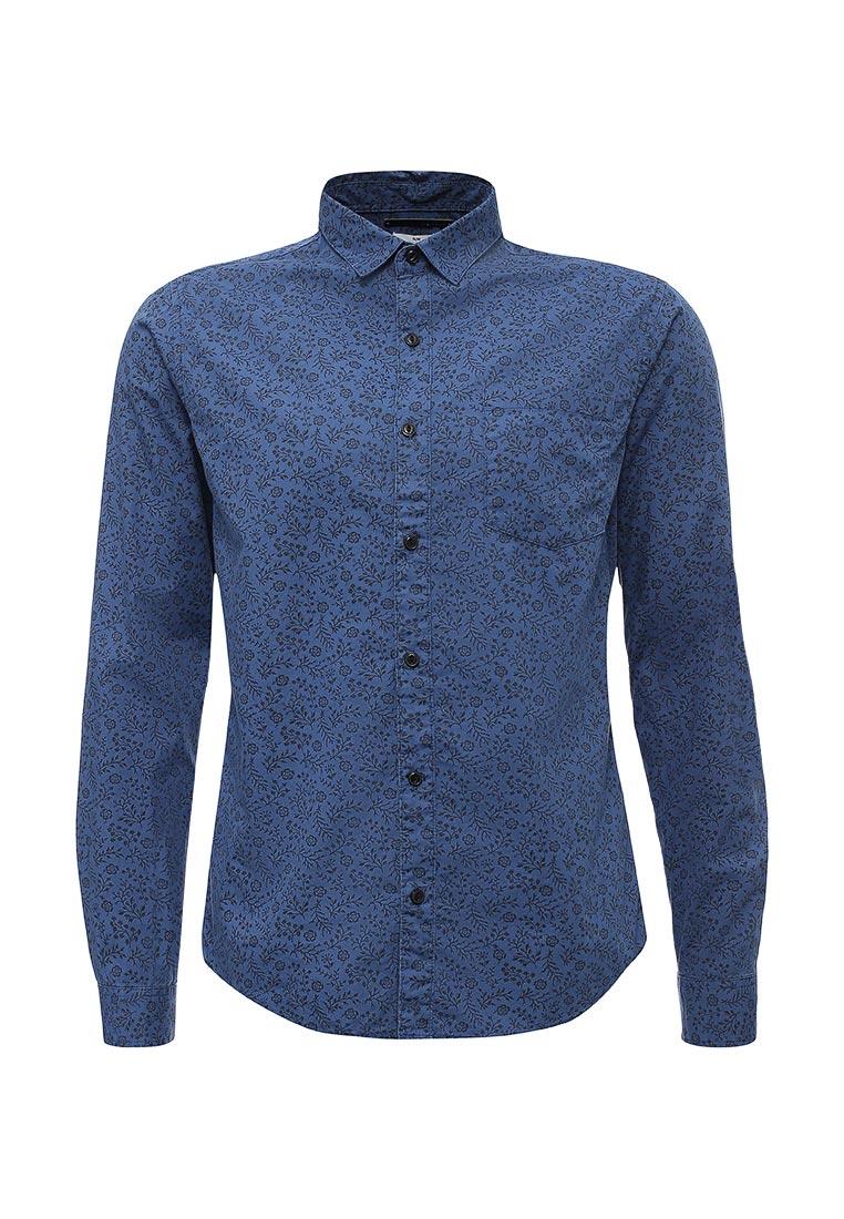 Рубашка с длинным рукавом Only & Sons 22007094
