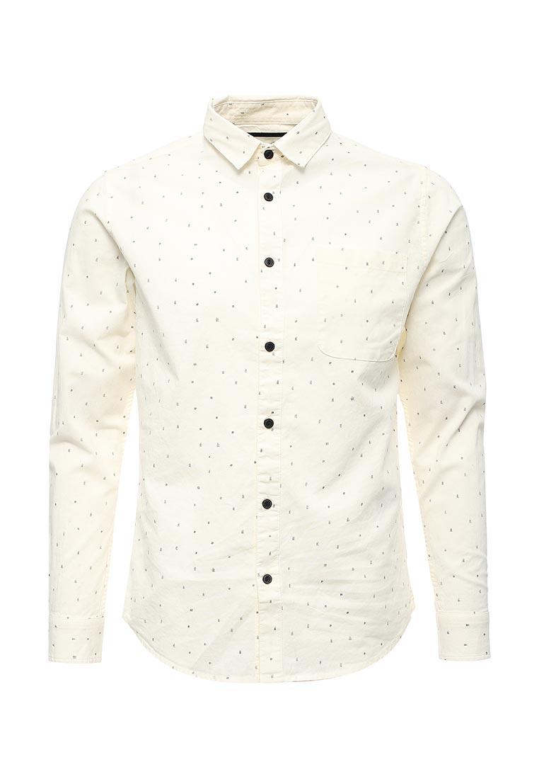 Рубашка с длинным рукавом Only & Sons 22007099