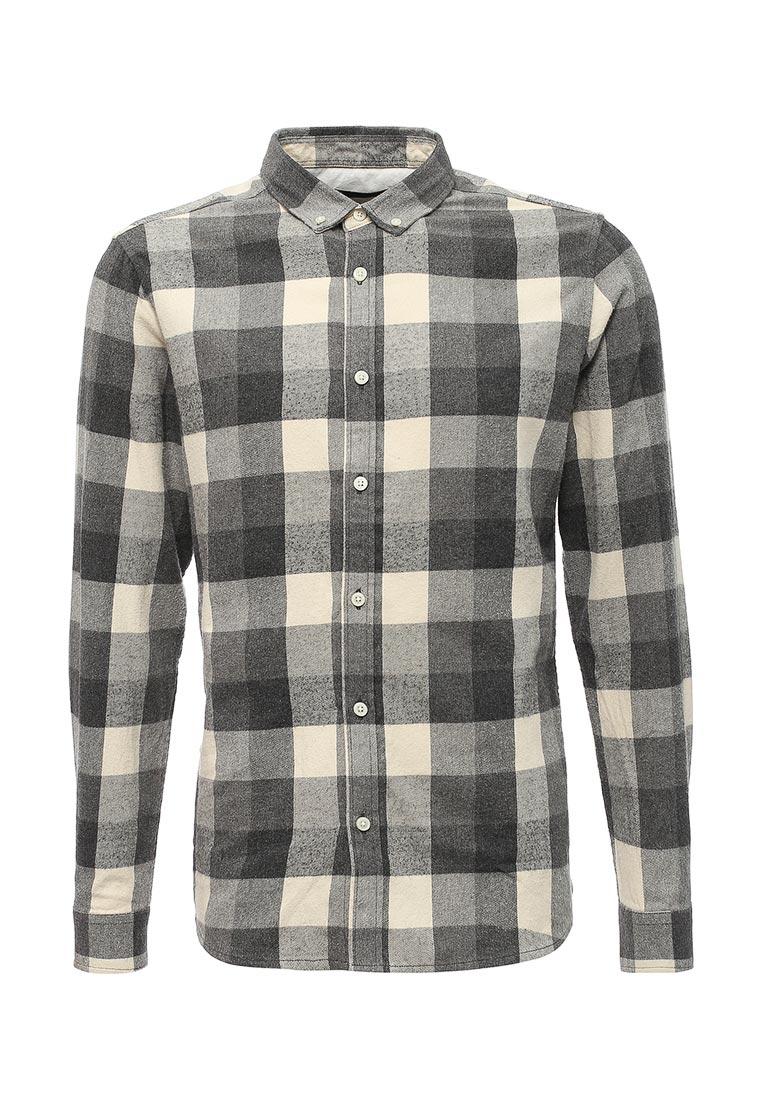 Рубашка с длинным рукавом Only & Sons 22007101