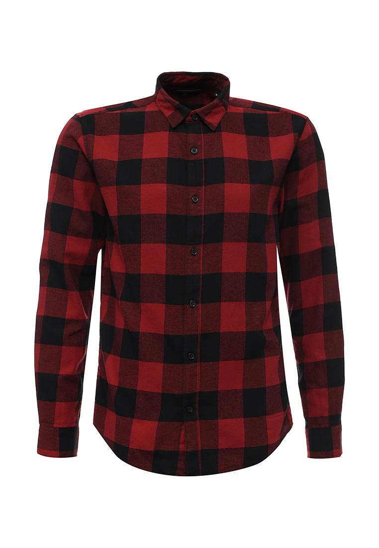Рубашка с длинным рукавом Only & Sons 22007112