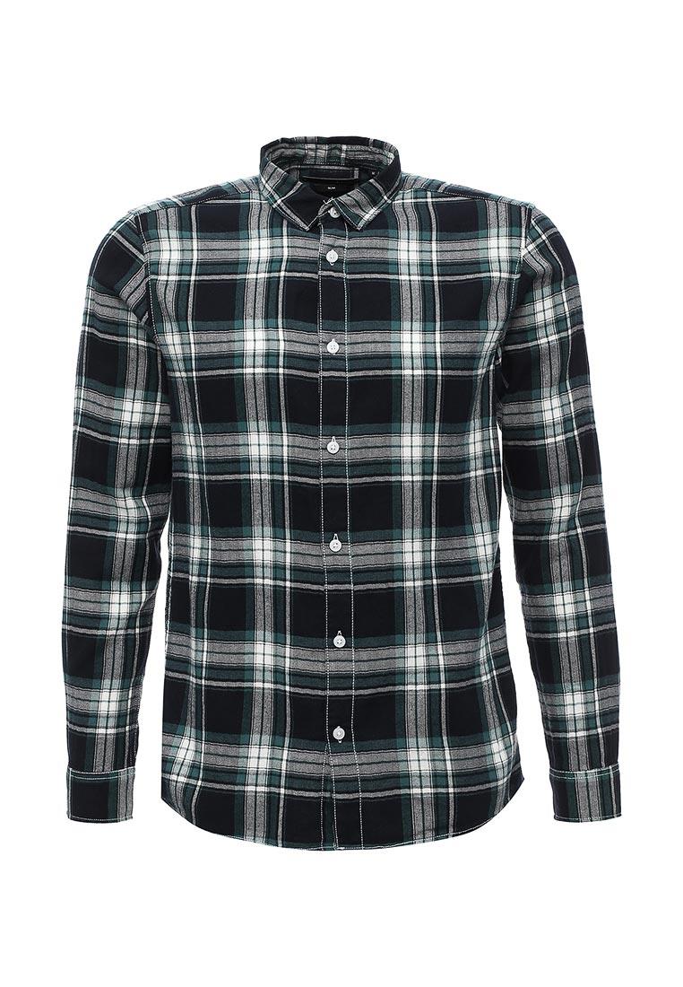 Рубашка с длинным рукавом Only & Sons 22007114
