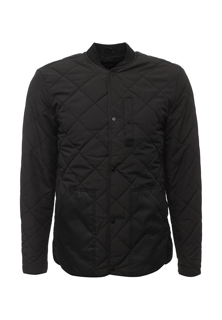 Куртка Only & Sons (Онли Энд Санс) 22007129