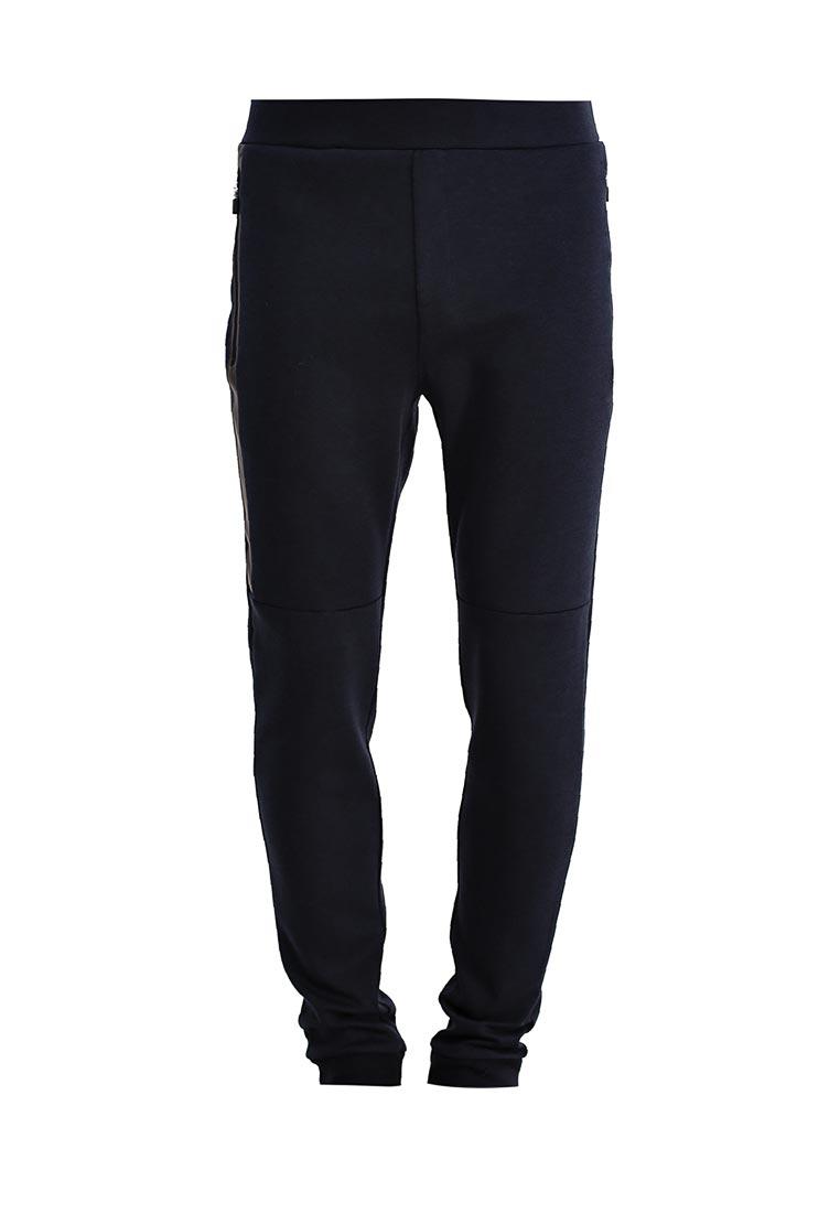 Мужские спортивные брюки Only & Sons 22007280