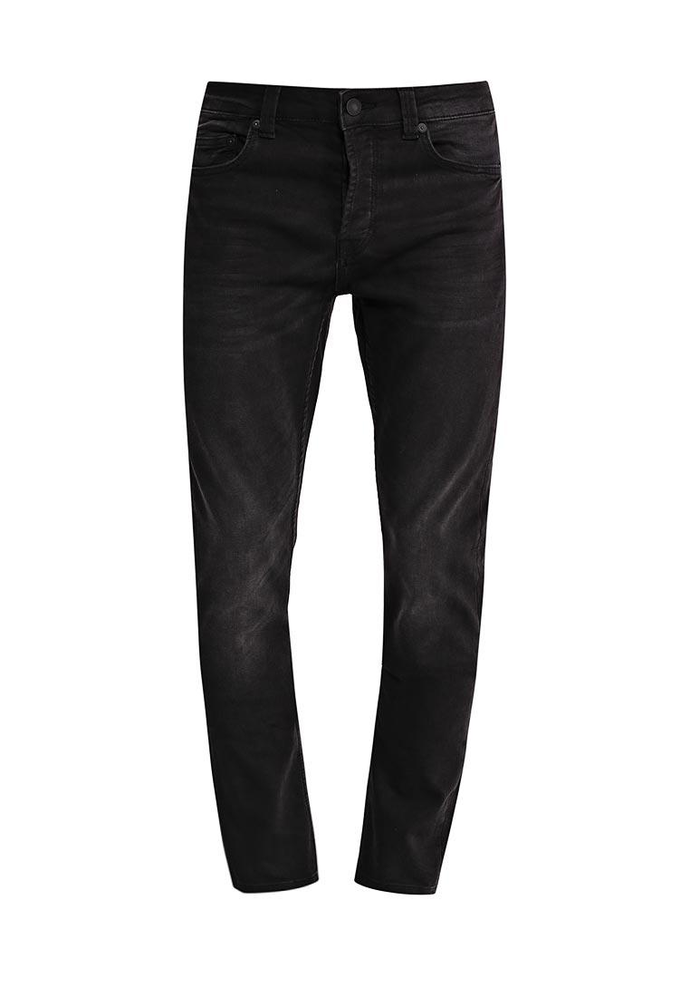 Зауженные джинсы Only & Sons (Онли Энд Санс) 22007451