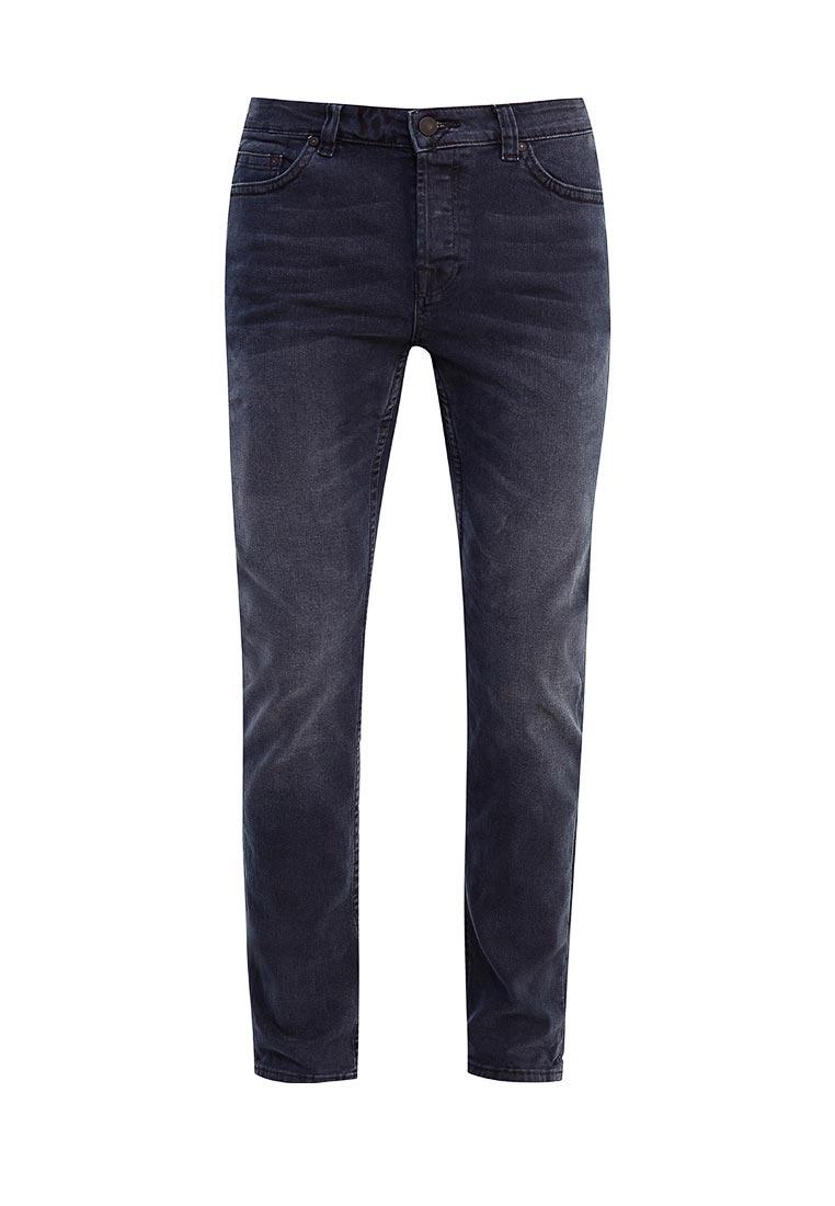 Зауженные джинсы Only & Sons 22007728