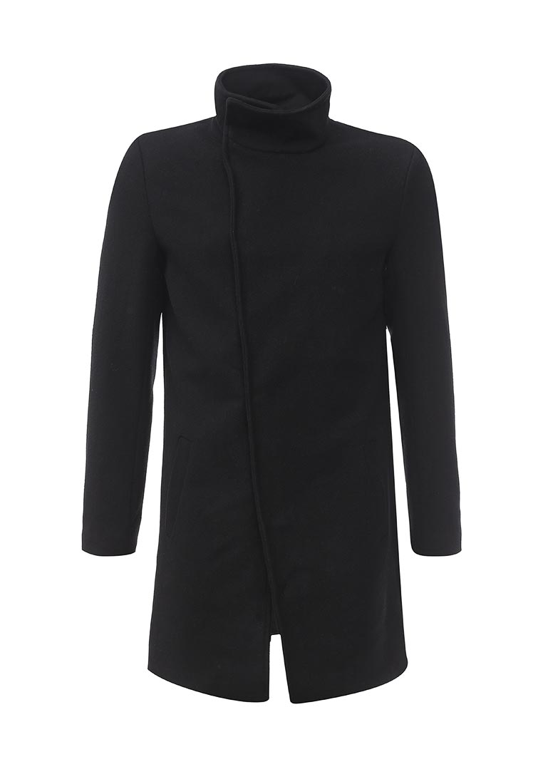 Мужские пальто Only & Sons 22004804