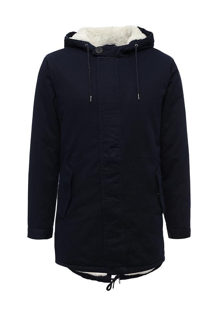 Утепленная куртка Only & Sons (Онли Энд Санс) 22005950