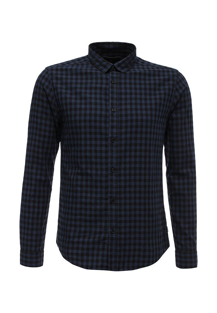 Рубашка с длинным рукавом Only & Sons 22007108