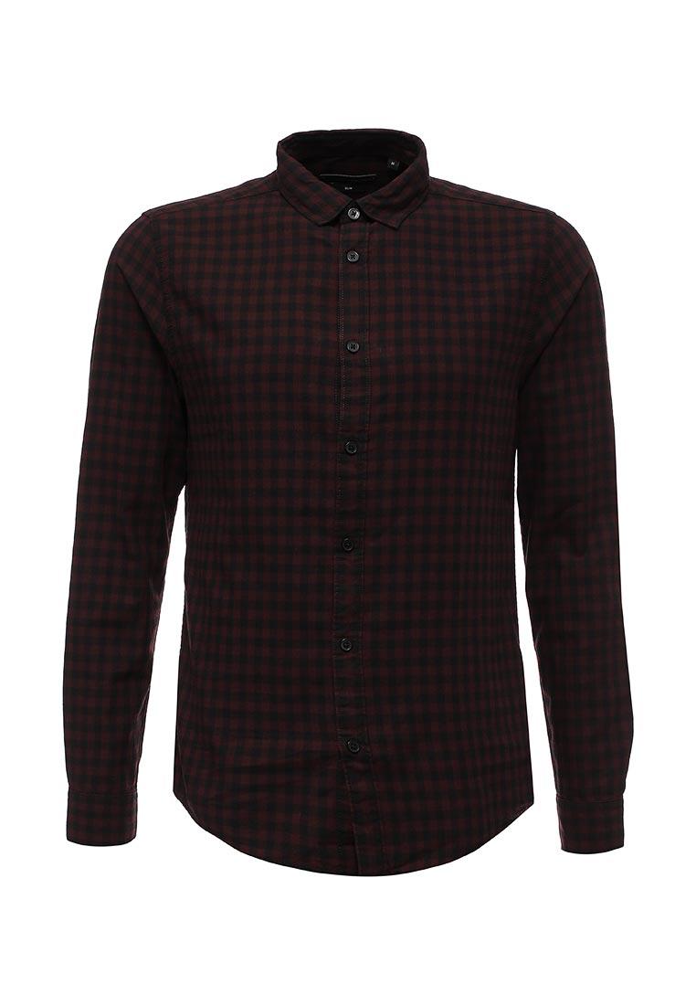 Рубашка с длинным рукавом Only & Sons (Онли Энд Санс) 22007108