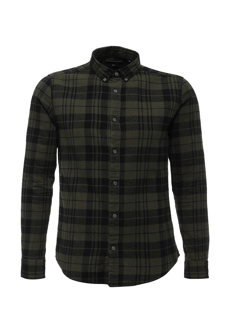Рубашка с длинным рукавом Only & Sons (Онли Энд Санс) 22007109
