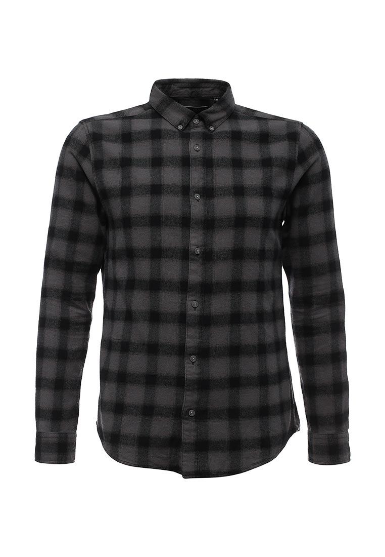 Рубашка с длинным рукавом Only & Sons 22007109
